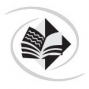 Lietuvos virtualios bibliotekos pristatymas tarptautinėje konferencijoje
