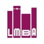 """Projekto """"eMoDB.LT2: Elektroninių mokslo duomenų bazių atvėrimas Lietuvai – antrasis etapas"""" viešinimo konferencija"""