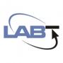 """Seminaras-mokymai """"Statistikos ir virtualių bibliotekų naujovės"""""""