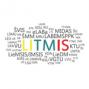 """LITMIS konferencija """"Atvira šiuolaikinė e. aplinka studijoms"""""""