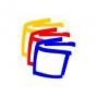 """Vilniaus knygų mugėje vyks renginys """"Virtuali biblioteka – langas į pasaulinę mokslinę informaciją"""""""