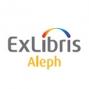 Aleph atnaujinimo darbai