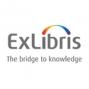 Susitikimas su Ex Libris atstovais